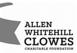 Allen Whitehill