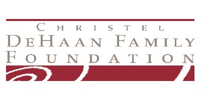 Christel-DeHaan-Family-Foundation-logo-400x200