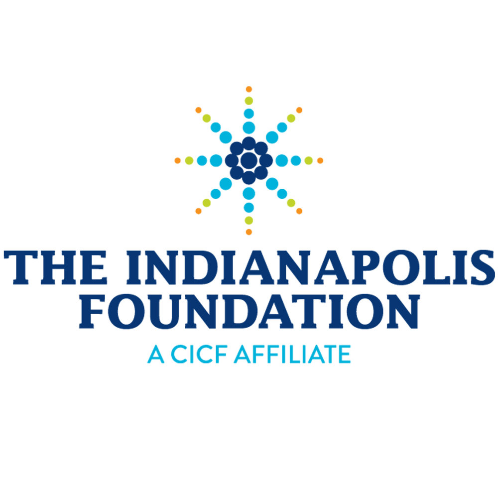 indianapolis+foundation+logo